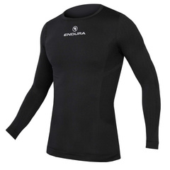 Aktivno perilo Endura Engineered Baselayer