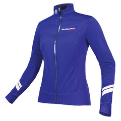 Jakna Endura Wms Pro SL Thermal Windproof Jacket