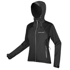Dežna jakna Wms MT500 Waterproof Jacket II