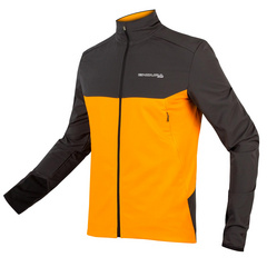 Termo dres MT500 Thermo L/S Jersey
