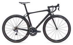 Cestno kolo Giant TCR Advanced Pro 1 2020