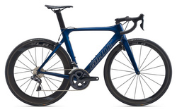 Cestno kolo Giant Propel Advanced 0 2020