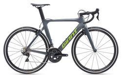 Cestno kolo Giant Propel Advanced 2 2020