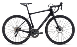 Cestno kolo Giant Defy Advanced 3 HRD