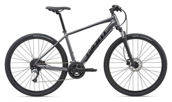 Treking kolo Giant Roam 2 Disc 2020