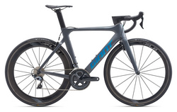Cestno kolo Giant Propel Advanced Pro 1 2020