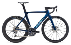 Cestno kolo Propel Advanced Pro 1 Disc 2020
