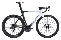 Cestno kolo Giant Propel Advanced SL 1 Disc Force 2020
