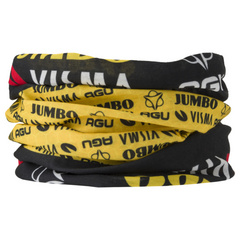 AGU NECK TUBE JUMBO-VISMA