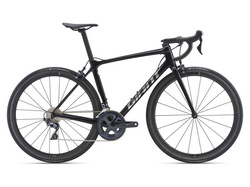 Cestno kolo Giant TCR Advanced Pro 12021