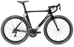 Cestno kolo Giant Propel Advanced 0 2018