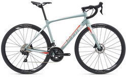 Cestno kolo Giant Contend SL 1 Disc 2019