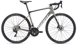 Cestno kolo Giant Defy Advanced 2 2019