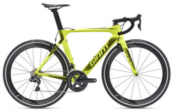 Cestno kolo Giant Propel Advanced 0 2019