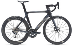 Cestno kolo Giant Propel Advanced 1 Disc 2019