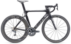 Cestno kolo Giant Propel Advanced Pro 1 2019