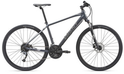 Treking kolo Giant Roam 2 Disc 2019