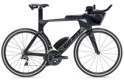 Kronometer / triatlon kolo Giant Trinity Advanced Pro 1 2019